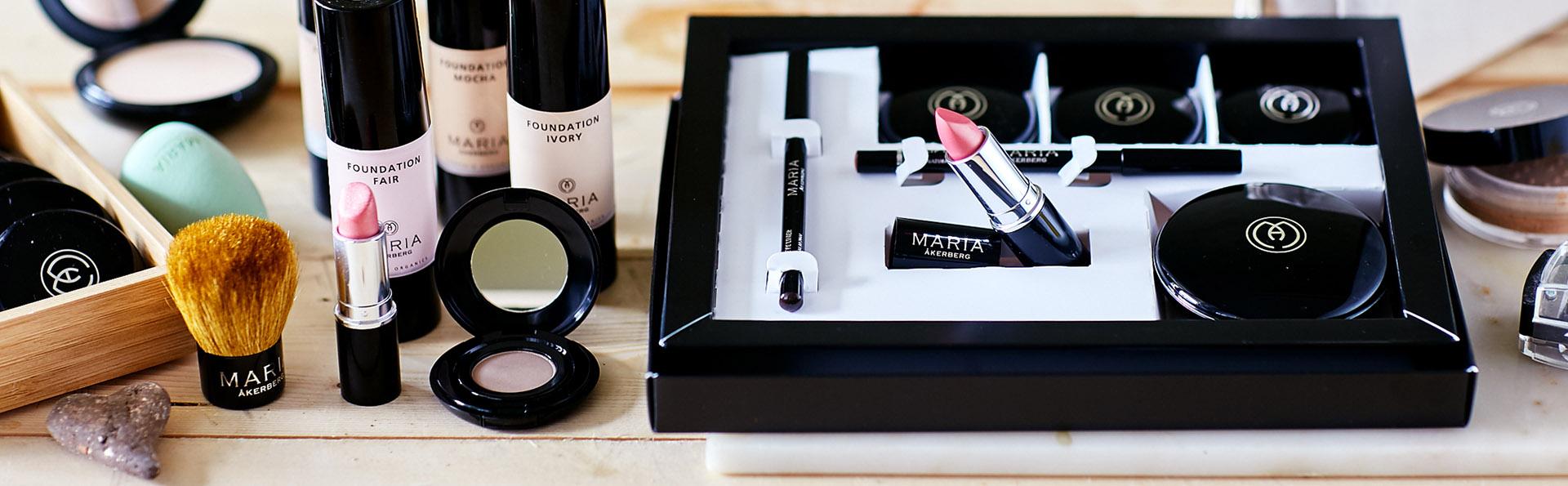 slider-maria-åkerberg-makeup