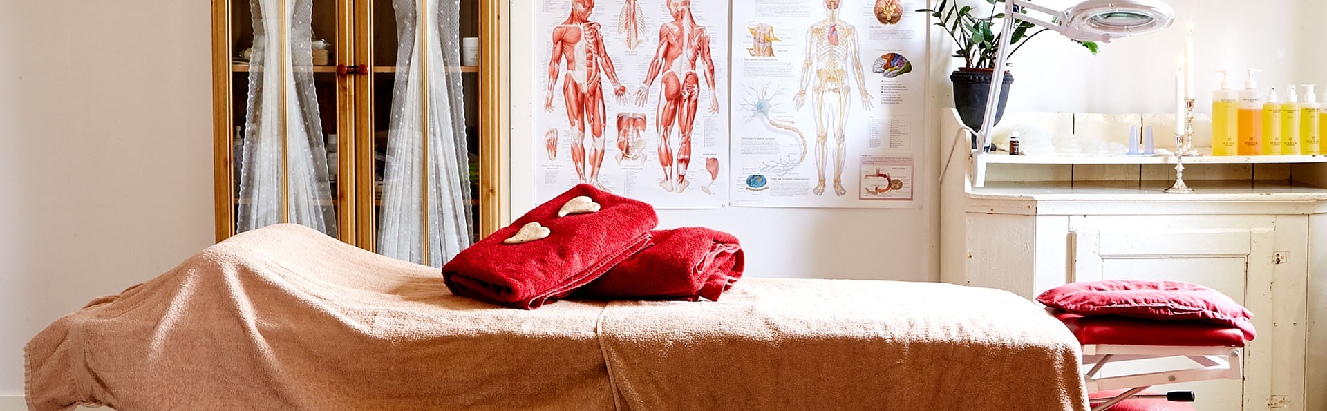 slider-massagerum